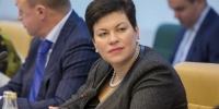 Фото: council.gov.ru - News29.Ru